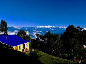 Dawaipani offbeat places near Darjeeling